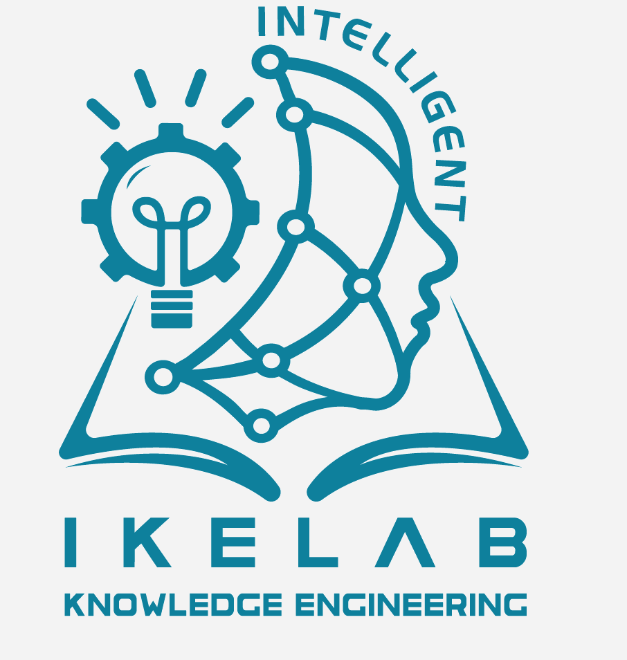 Intelligent Knowledge Engineering